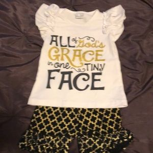 Other - Girls Set 2t